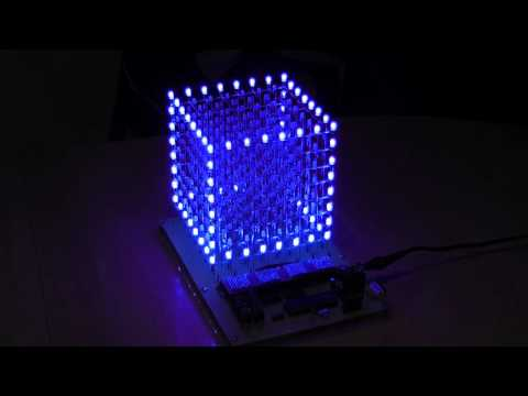 Learn Electronics and Programming - Arduino based