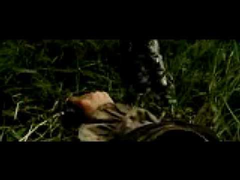 Trailer Piratas Del Caribe 2 El Cofre De La Muerte Castellano Youtube