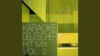 Kling, Glöckchen, klingelingeling (Karaoke Version) (Originally Performed By Wolfgang Petry)