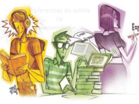 el-aprendizaje-creativo