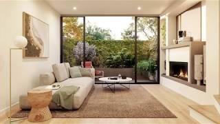 Hampton Terrace Lifestyle Video