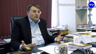 Что значит освобождение России(, 2013-08-19T16:34:14.000Z)