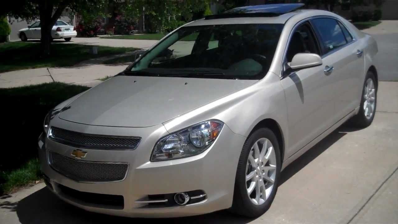 sale sedan pricing img chevrolet for used malibu edmunds ls