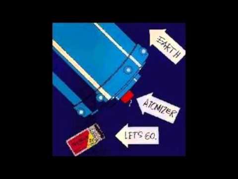Big Black - Atomizer (Full Album) mp3