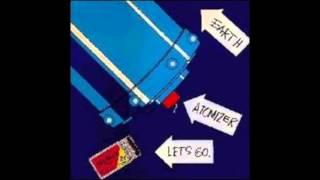 Big Black - Atomizer (Full Album)