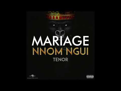 Tenor-Mariage (Prod by Ramzy)