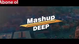Dj Roshka - Deep Mashup 2019 (Cahan & Shebinem) 2019