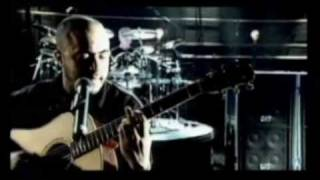 Watch Staind Zoe Jane video