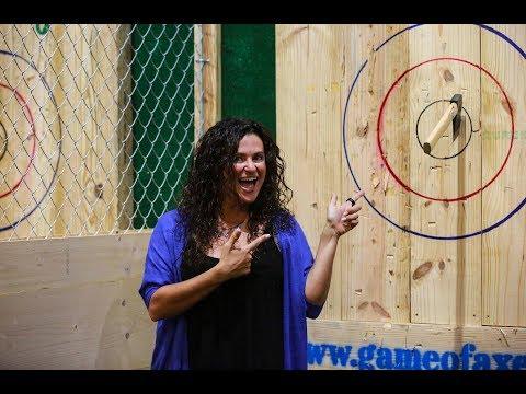 VIDEO-Boynton's-new-axe-throwing-bar-a-bullseye-hit-with-residents
