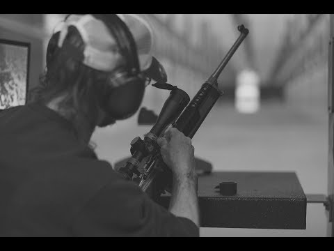 Workplace Carry; Mental Preparation; Shooting Sports Ambassadors: Gun Talk Radio|8.20.17 After Show