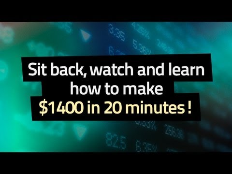 Make Quick Money – How To Make Quick Money – How To Make A Lot Of Money