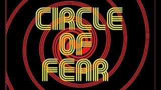 Circle Of Fear (TV 1973) :01x21 - The Ghost Of Potter