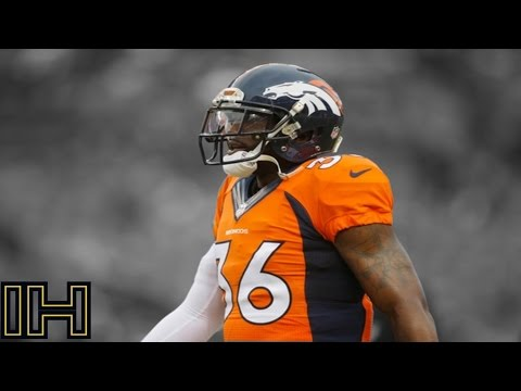 Kayvon Webster Ultimate Career Highlights