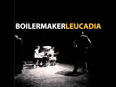 Boilermaker - Last Good Growth