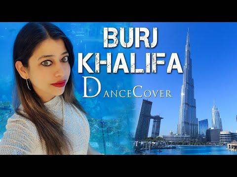 Burjkhalifa ll Laxmii ll Dubai visit ll Akshay Kumar ll Kiara Advani