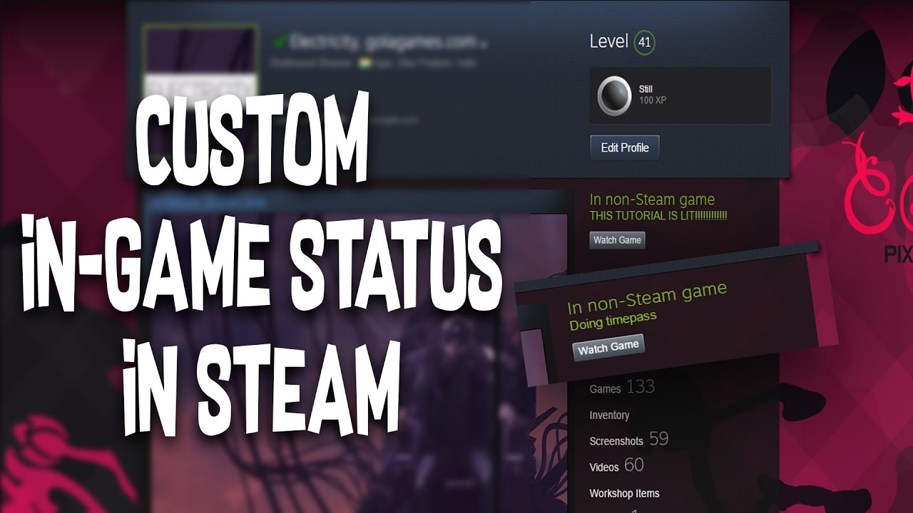 how to delete games steam