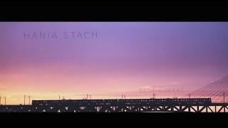 Hania Stach - Będę czekać (Official Video)