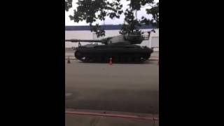 This is not a Tanks At Walmart In Easton Texas for jade Helm