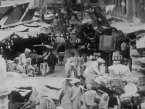 1930 - Kashmir