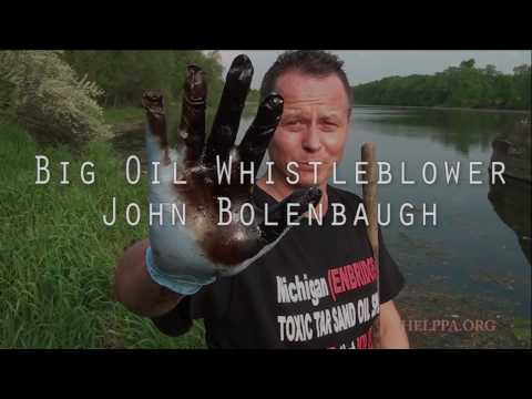 Standing Rock Infiltrator ROD WEBBER FALSELY HAD THIS FREE VIDEO TAKEN DOWN.