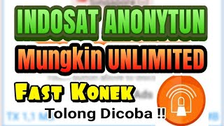 Download lagu INDOSAT ANONYTUN mungkin Unlimited