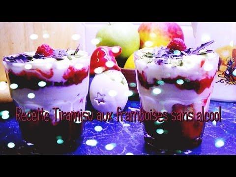 recette-tiramisu-aux-framboises-sans-alcool-miam-!