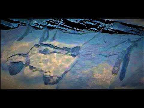 2017 NASA MARS Proof Martians Used Mars Rover Footage Cam Signals for 1ST CONTACT MESSAGE!