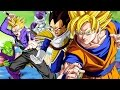 Download The 13 Best Fight Scenes in Dragon Ball Z