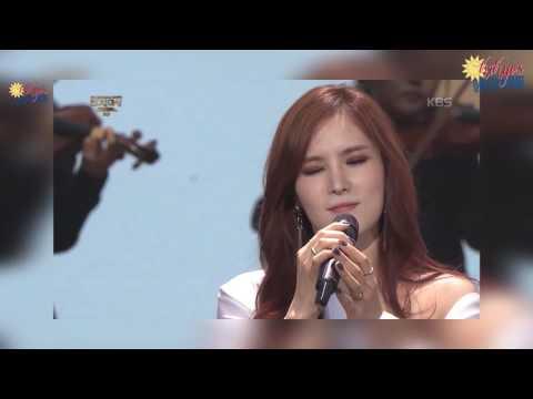 [Vietsub] KDA Song Joong Ki & Song Hye Kyo All Cut
