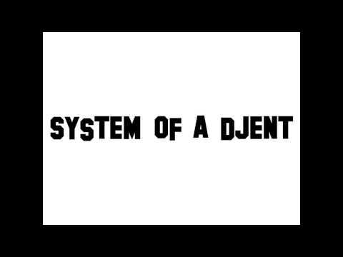 s.o.a.d. - p.l.u.c.k. (instrumental cover - drop f)