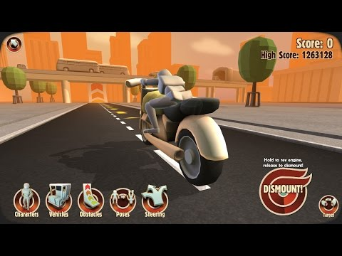 How To Get turbo dismount unblocked games | ARK survival ...