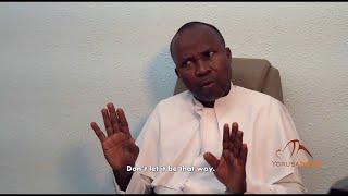 Eletan - Yoruba, последний фильм 2021 года, показанный на Yorubahood
