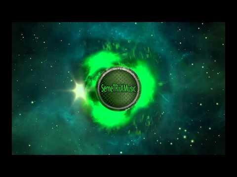SemeTRiiXMusic - James Arthur - Impossible +Download