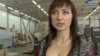 В Кузнецке готовятся к празднованию Дня мебельщика(Во втором по численности городе Пензенской области – Кузнецке в 2016 году вновь отметят День мебельщика...., 2016-09-02T17:37:27.000Z)
