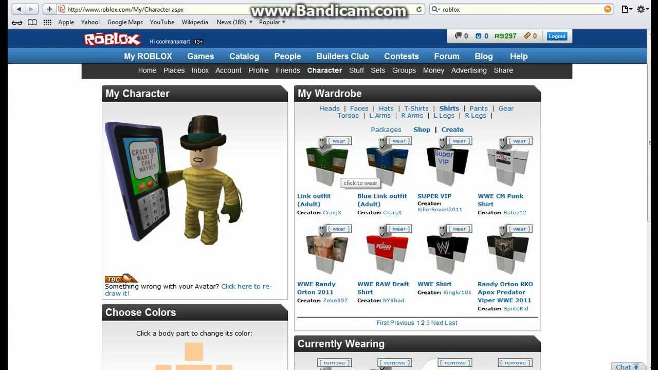 Roblox Trading TBC Acc For Roblox Card/Rixty card - Not ...