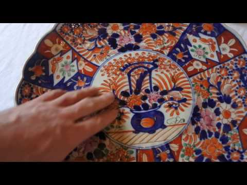 Car Boot Sale Finds Real Life Treasure Hunt Video 7 Gold, Silver, Chinese Porcelain