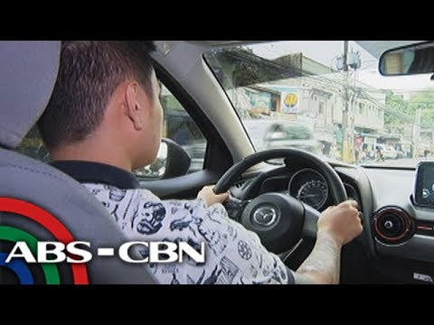 Failon Ngayon: Implementation of new and old traffic laws