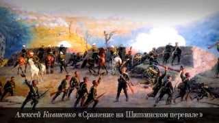 500 русских против 40 000 персов   Персидский поход полковника Карягина