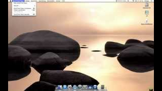 Tutorial: QuickTime Player (Mac)