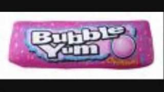 Top 10 Best Bubble Gum