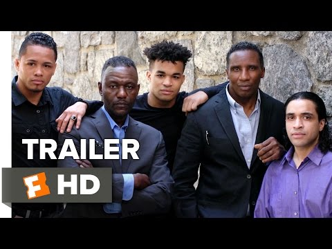 Thumbnail: I Am Not Your Negro Official Teaser Trailer (2016) - Documentary