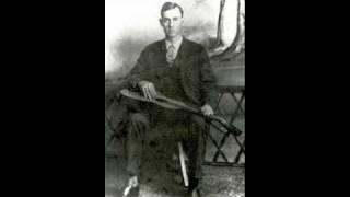 Frank Hutchison - Old Rachel