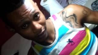 Video Spoonaz Getting a New Tattoo at Brando's (The Ink Surgeon) Tattoo Shop ! download MP3, 3GP, MP4, WEBM, AVI, FLV Juni 2018