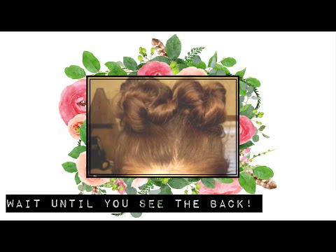 pentecostal hairstyles for long hair pentecostal lady apostolic pentecostal hair style for long upsidedown dutch braids