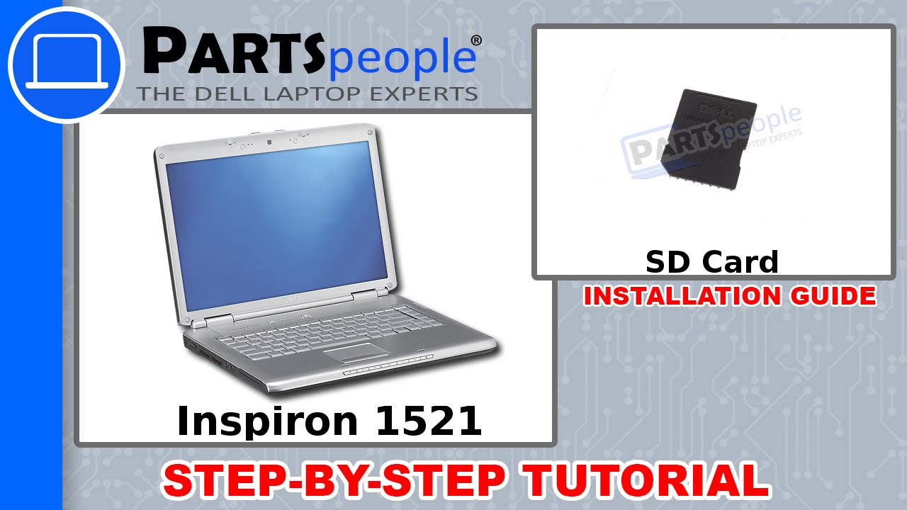 dell inspiron 1521 drivers windows 7 32bit