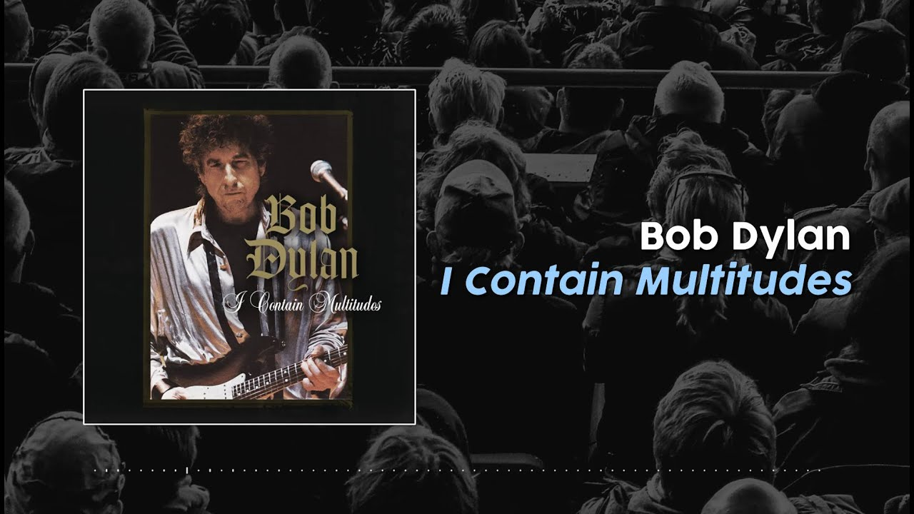 Bob Dylan - Trouble No More: The Bootleg Series, Vol. 13
