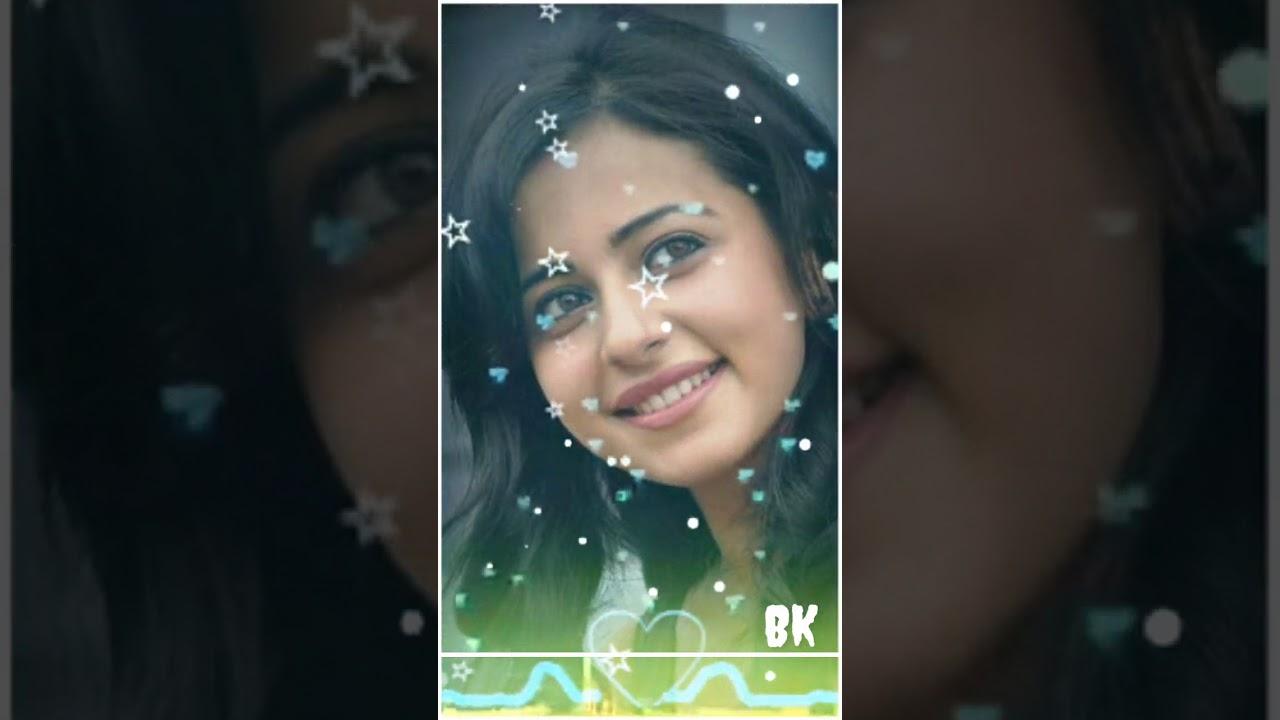 Human Sagar WhatsApp Status Song || Odia Romantic ...