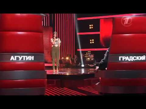 Отдых и лечение на Кавказских Минеральных Водах (Пятигорск