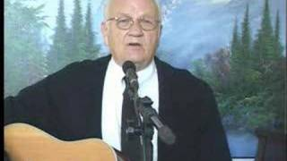 A Dallas Holm Classic - You And Me Jesus