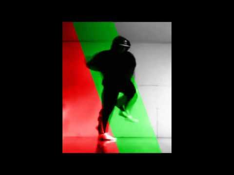 Deep Zone & Balthazar - DJ, Take Me Away ( Shuffling Hype Edition )